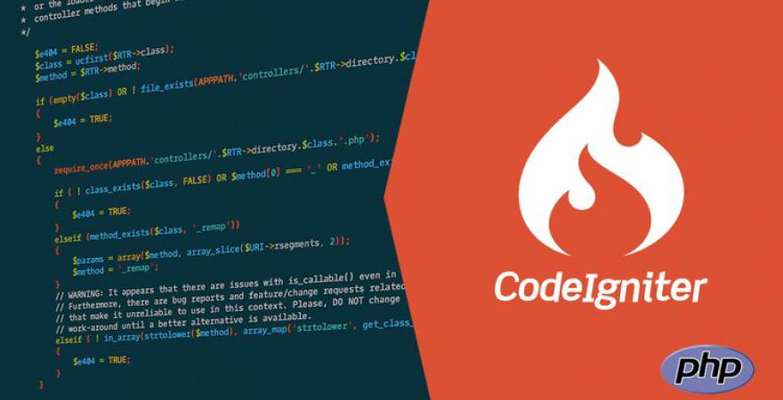 Reasons why Codeigniter is still the Preferred Framework for PHP Development